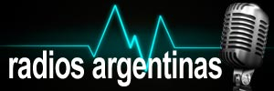 estado Radio Argentina AM 570